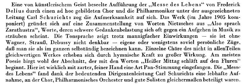 julie hoffmann aus wiesbach